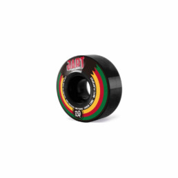 Jart 51MM 83B Kingston wheels pack
