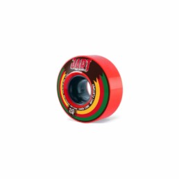 Jart 52MM 83B Kingston wheels pack