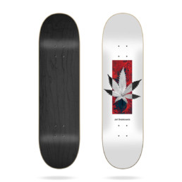 Tabla de Skate Jart Abstract 8.375