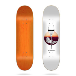 Tabla de Skate Jart Abstract 8.25