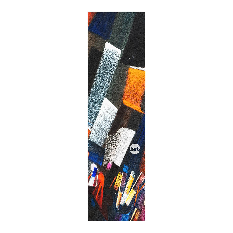 """Jart Calder 9"""" griptape sheet"""
