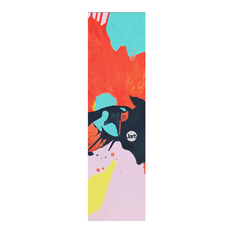"Skate Grip Jart Kandinsky 9"""