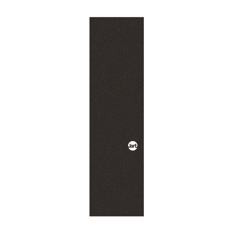 """Jart Logo 9"""" griptape sheet"""