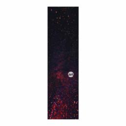 Jart Malevich 9
