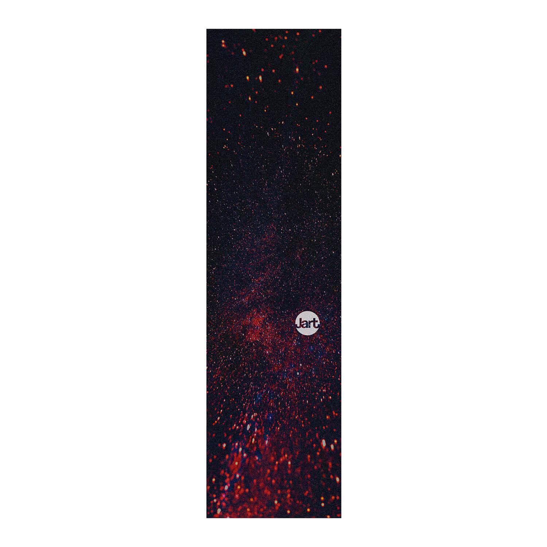 """Jart Malevich 9"""" griptape sheet"""