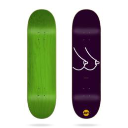Tabla de Skate Jart Styles 8.0