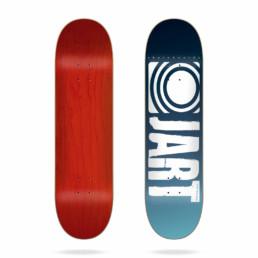 Tabla de Skate Jart Classic 8.25