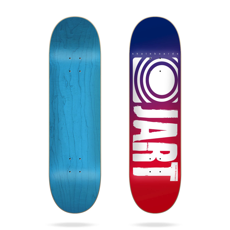 "Tabla de Skate Jart Classic 8.375"""