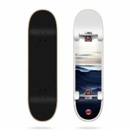 Skateboard Completo Jart Foggy 8.0