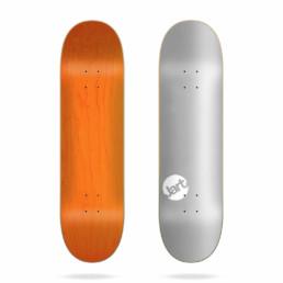 Tabla de Skate Jart Ingot Silver 8.125