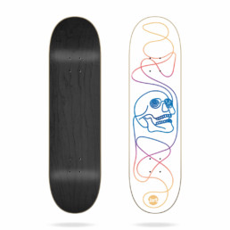 Tabla de Skate Jart Telesketch 8.25