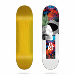 Tabla de Skate Jart Abstraction 8.0
