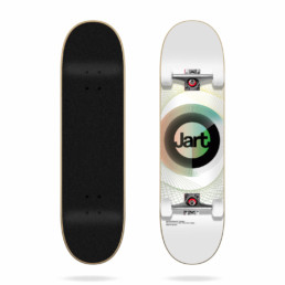 Skateboard Jart Digital 7.6