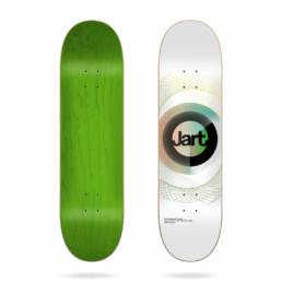 Tabla de Skate Jart Digital 7.75