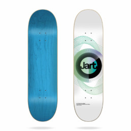 Jart Digital 8.5
