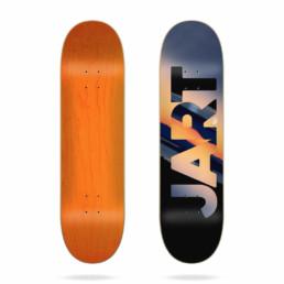 Planche de Skate Jart Evening 8.0