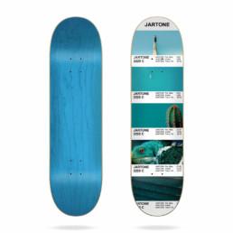 Planche de Skate Jart Jartone 8.0