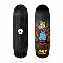 Tabla de Skate Jart The Shining 8.625