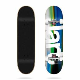 "Skateboard Completo Jart Slide 7.75"""