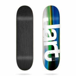 Planche de Skate Jart Slide 8.0
