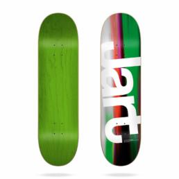 Planche de Skate Jart Slide 8.25