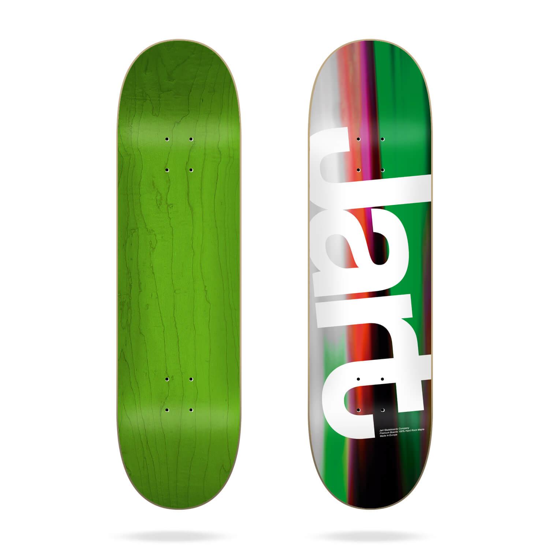 """Jart Slide 8.25"""" deck"""