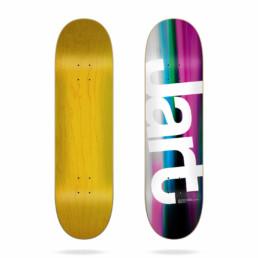 Jart Slide 8.375