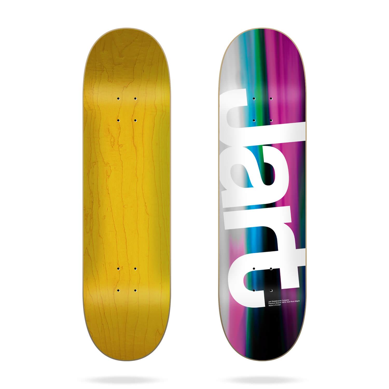 """Jart Slide 8.375"""" deck"""