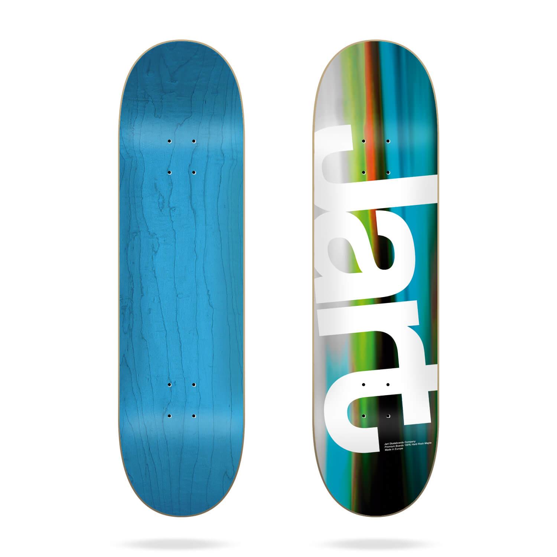"""Jart Slide 8.5"""" deck"""