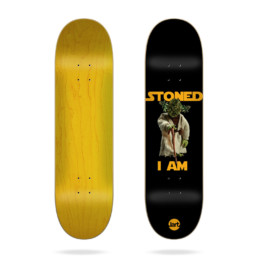 Tabla de Skate Jart Stay High 8.0