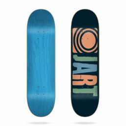 Planche de Skate Jart Classic 7.6
