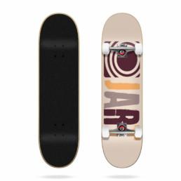 Skateboard Completo Jart Classic 7.75