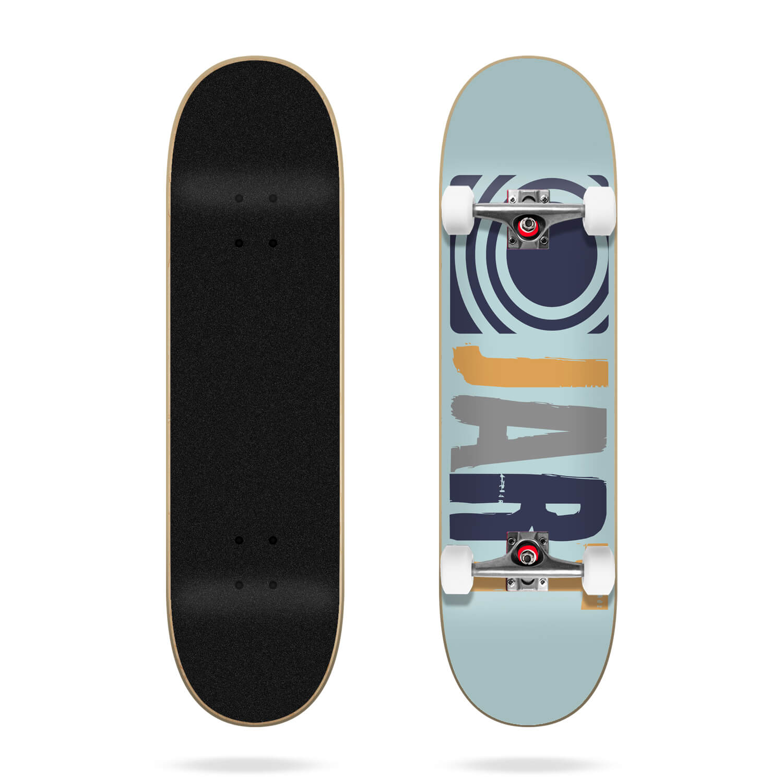 "Skateboard Completo Jart Classic 8.25"""