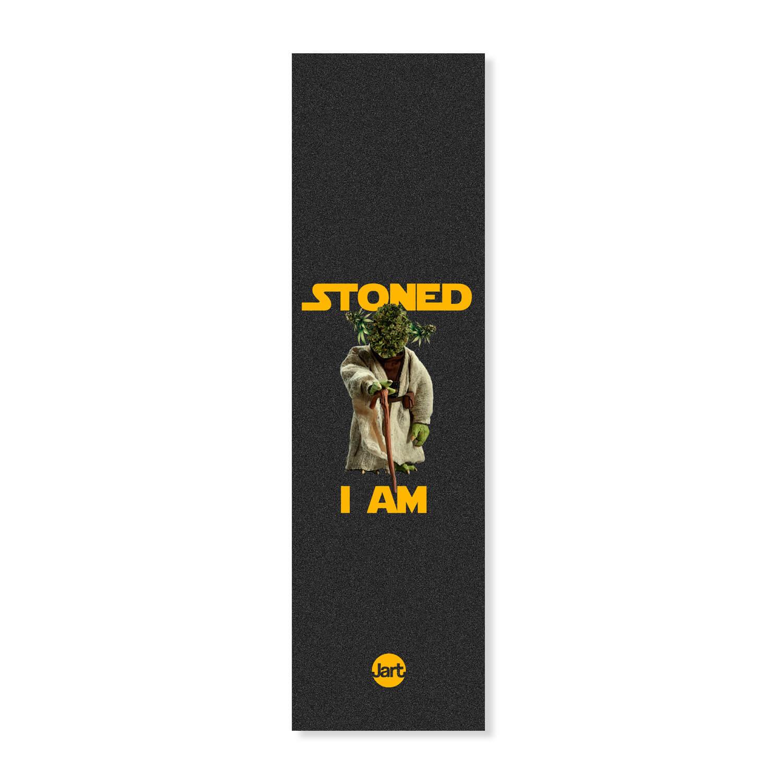"""Skate Grip Jart Stoned 9"""""""