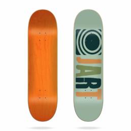 Planche de Skate Jart Classic 7.5