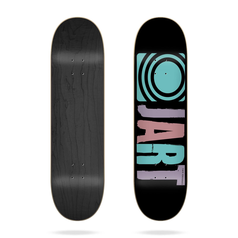 "Tabla de Skate Jart Classic 8.125"""