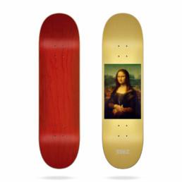 Tabla de skate Jart Renaissance III 8.0