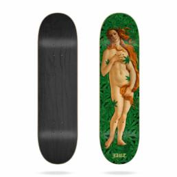 Tabla de skate Jart Renaissance III 8.25